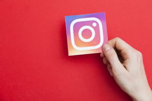 Instagram Most Popular Social Media Platform