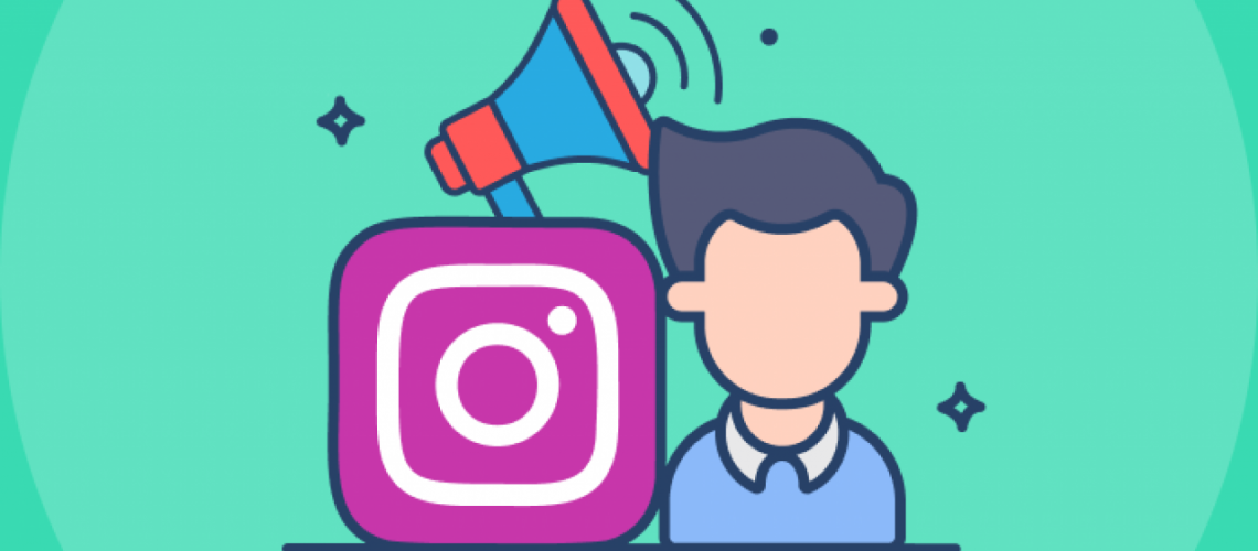 Instagram-Influencer-Marketing-For-Your-Business-1280x720
